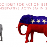 How Conduit for Action Betrayed Conservative Activism in 2016