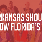 Arkansas Should Follow Florida's Lead on Occupational Licensing