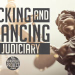 Checking and Balancing the Judiciary