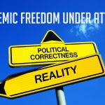 Academic Freedom under Attack?
