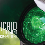 Medicaid Work Requirement Gets Green Light