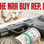 Has the NRA Bought Rep. French Hill?