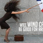 Will Wind Catcher Be Good for Arkansas Consumers?