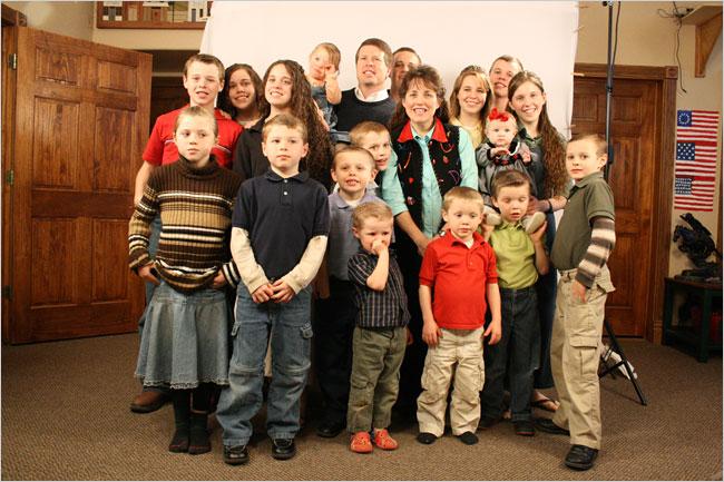 Family650.jpg