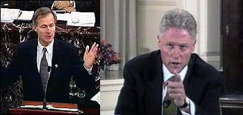 asa_bill_impeach.jpg