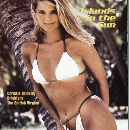 christie-brinkley-1980-swimsuit-issue.jpg