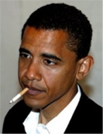 obama_smoking.jpg