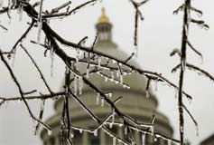 winter-capitol.jpg