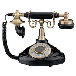antique-phone.jpg