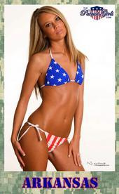patriotgirl2.jpg