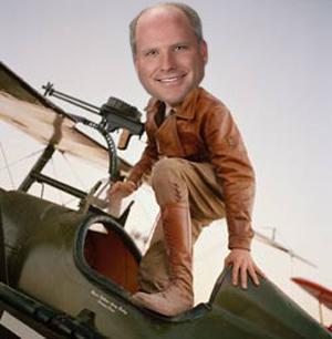 aviator.jpg