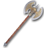 we-attila-axe-bronze.jpg