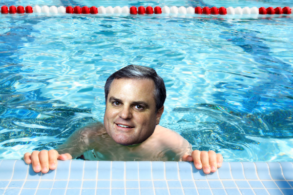 pryor_poolside1.jpg
