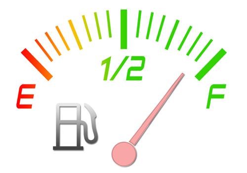 fuel_gauge.jpg