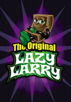 lazy_larry.jpg