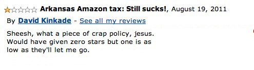 amazon-sales-tax-review.jpg