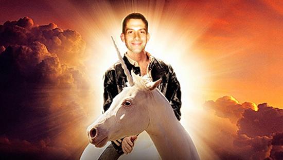 cotton_unicorn.jpg