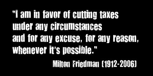 friedman_tax.jpg