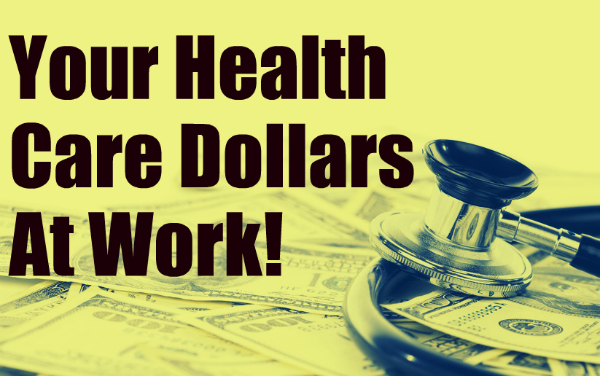 your_health_care_dollars_at_work.jpg