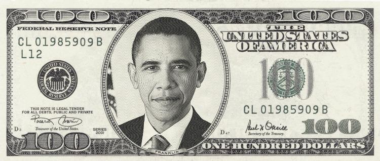 obama_benjamins.jpg