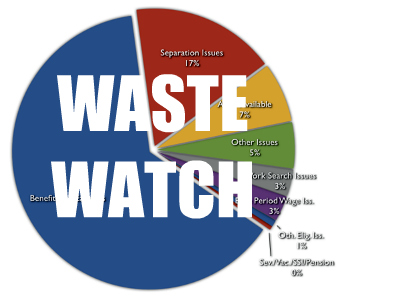 waste_watch.jpg