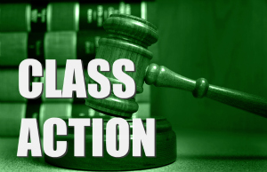 class_action.jpg