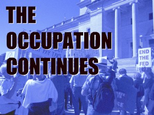 occupation_continues.jpg