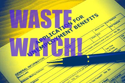unemployment_waste_watch.jpg