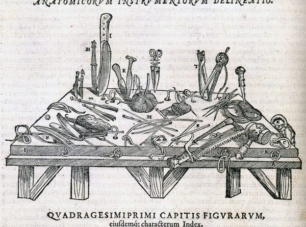 surgical_instruments.jpg
