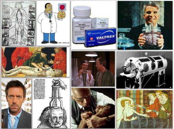 history_western_medicine.jpg