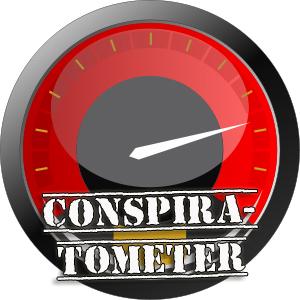 Conspiratometer4.jpg