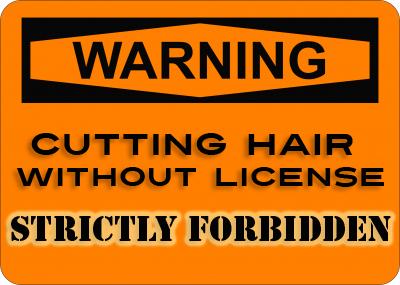 hair-license.jpg