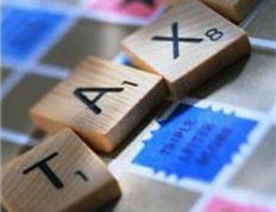 taxes-in-europe.jpg
