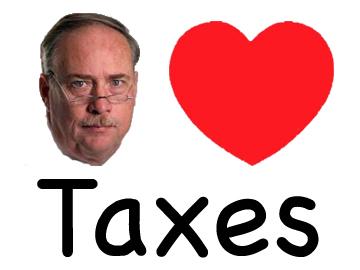 Brummett-Taxes.jpg