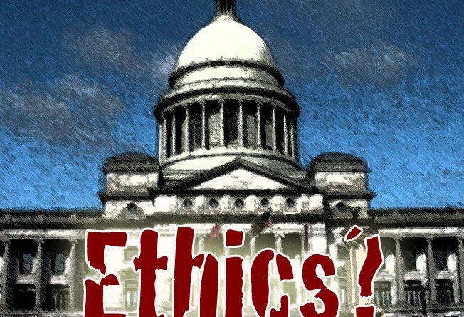 Capitol-ethics2.jpg