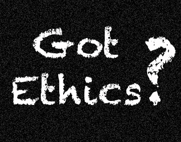 Got-Ethics.jpg