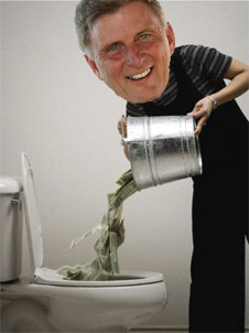 Beebe-toilet-money-flush-copy.jpg