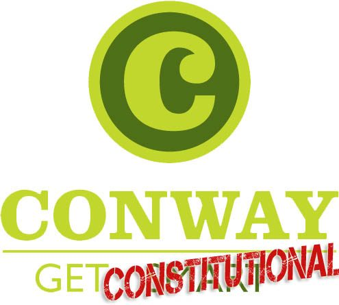 ConwayConstitutional.jpg