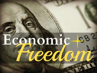 economic-freedom-3.jpg