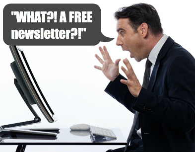 free-newsletter.jpg