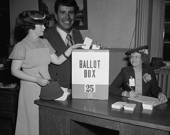 hallum-voting.jpg