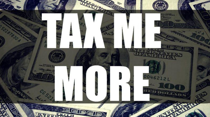 Tax-me-More.jpg