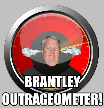brantley-outrageometer.jpg