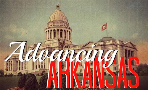 advancing-AR.jpg