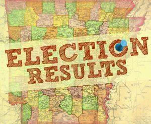 arkansas election results