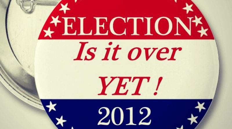 election-2012-is-it-over-yet-button-campaign.jpg