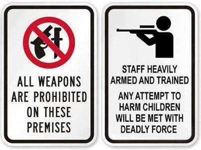 ArmedTeachers.png