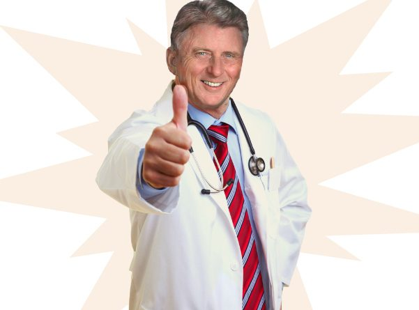 dr_mike.jpg