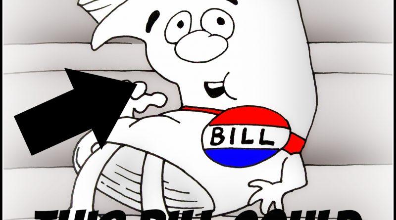 text-bill.jpg