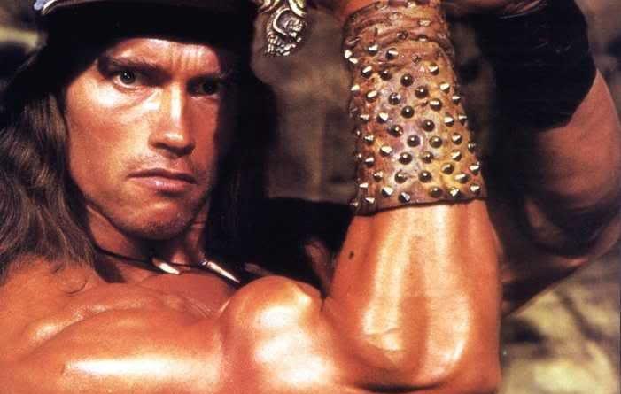 Conan-the-barbarian-Arnold.jpg
